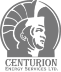 Centurion Energy Services